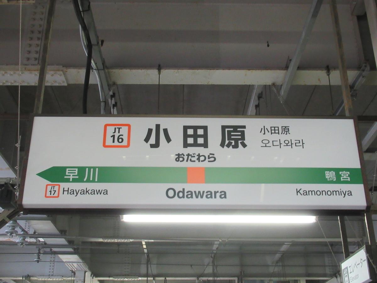 f:id:watakawa:20211016154044j:plain