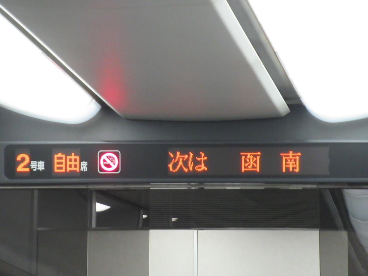 f:id:watakawa:20211016162710j:plain