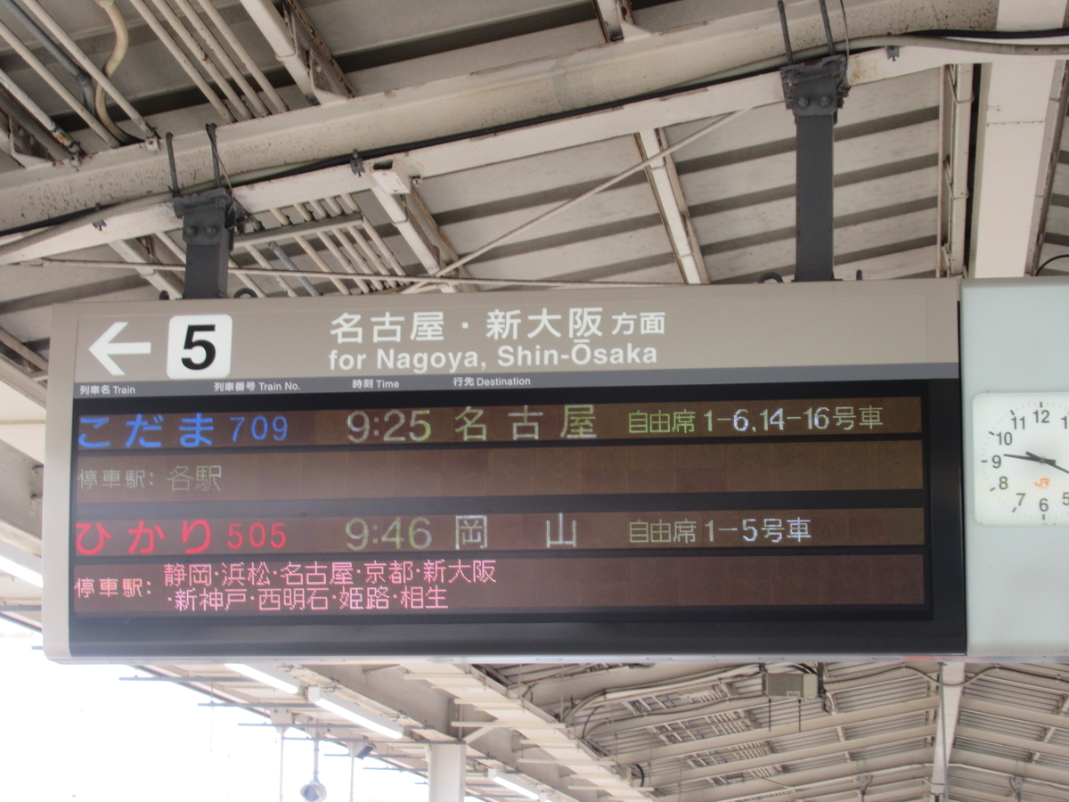 f:id:watakawa:20211016163501j:plain