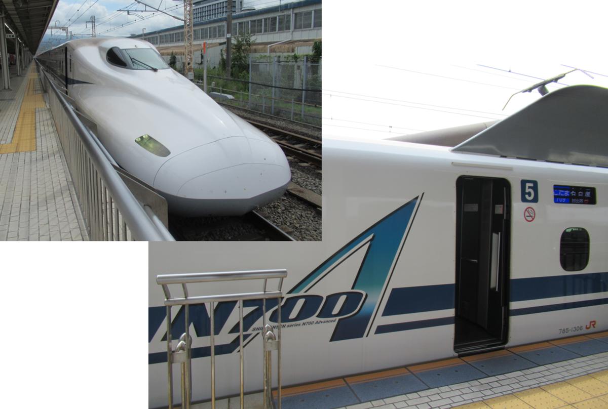 f:id:watakawa:20211016163755p:plain