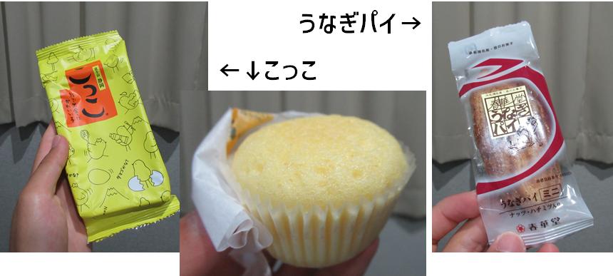 f:id:watakawa:20211016184751p:plain