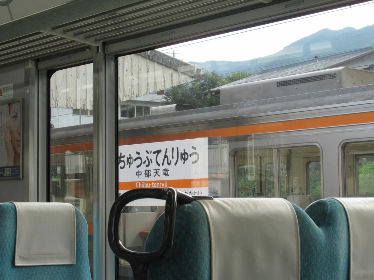 f:id:watakawa:20211019000853j:plain