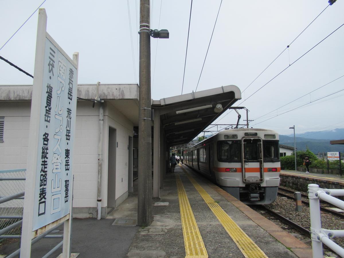 f:id:watakawa:20211019012826j:plain