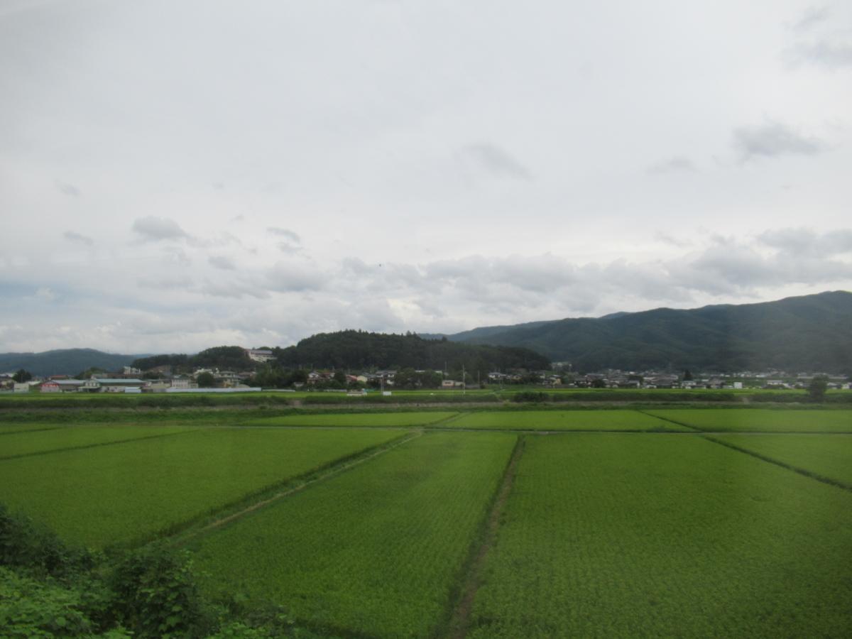 f:id:watakawa:20211019013500j:plain