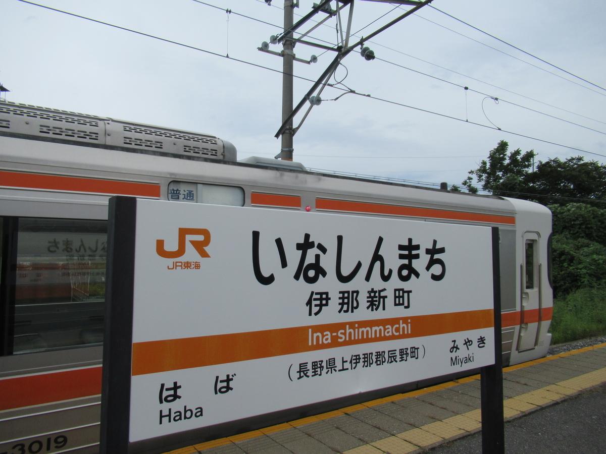 f:id:watakawa:20211019013726j:plain