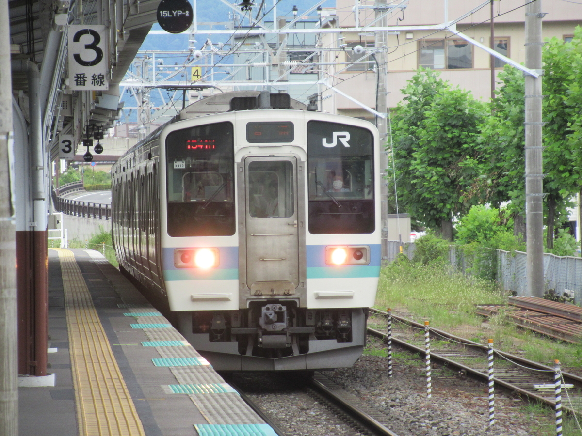 f:id:watakawa:20211019110726j:plain