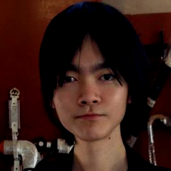 f:id:watakemo:20180520174624p:plain