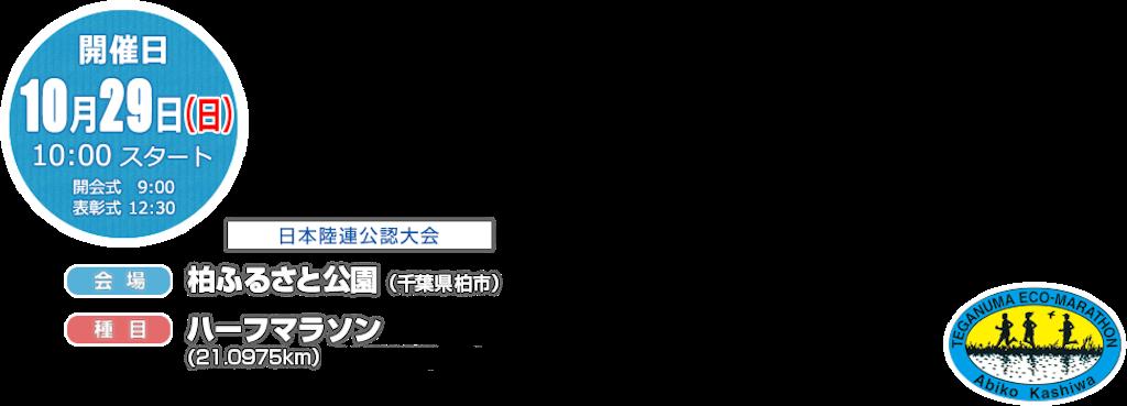 f:id:watakenken:20170722064153p:image