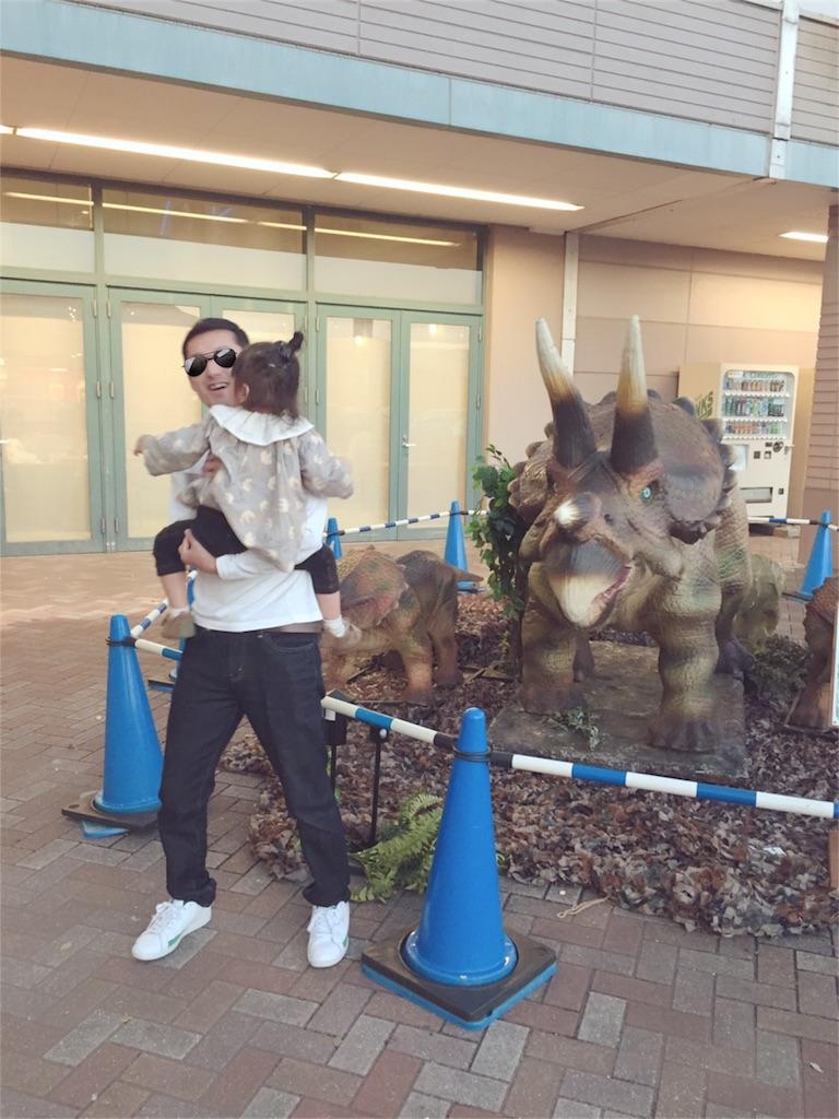 f:id:watako01:20161010081414j:image