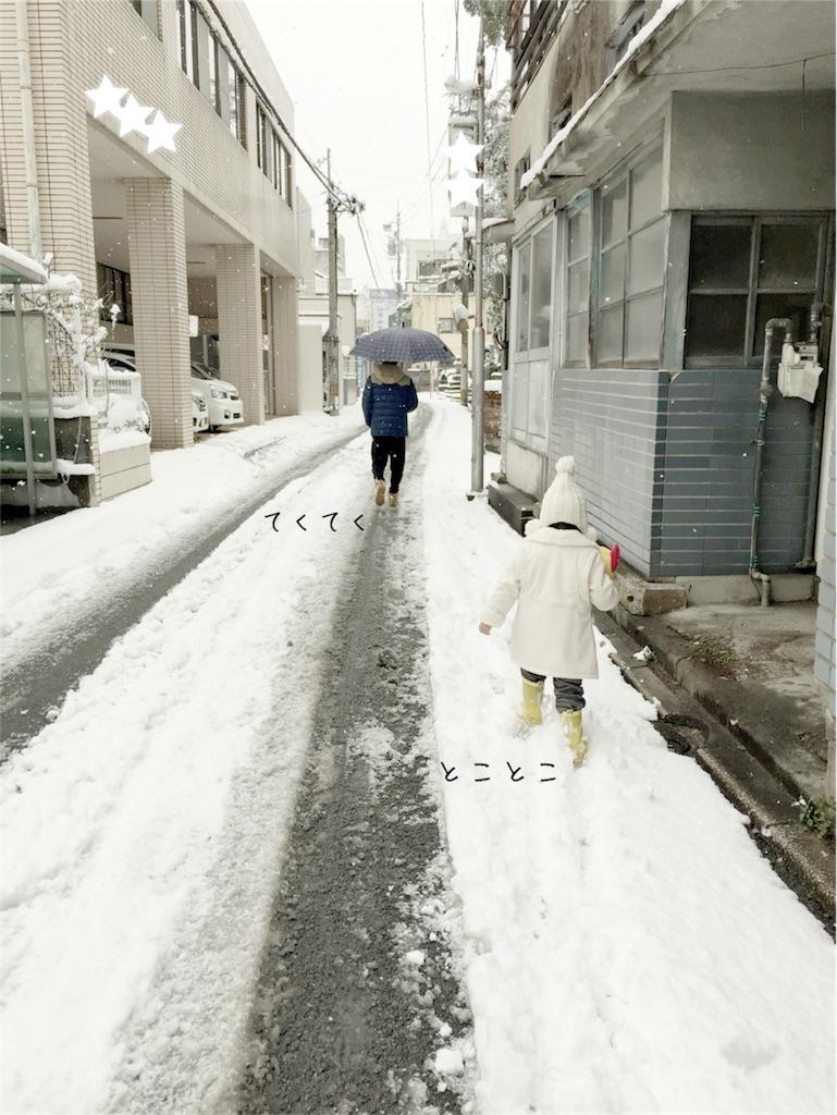 f:id:watako01:20180204201550j:image