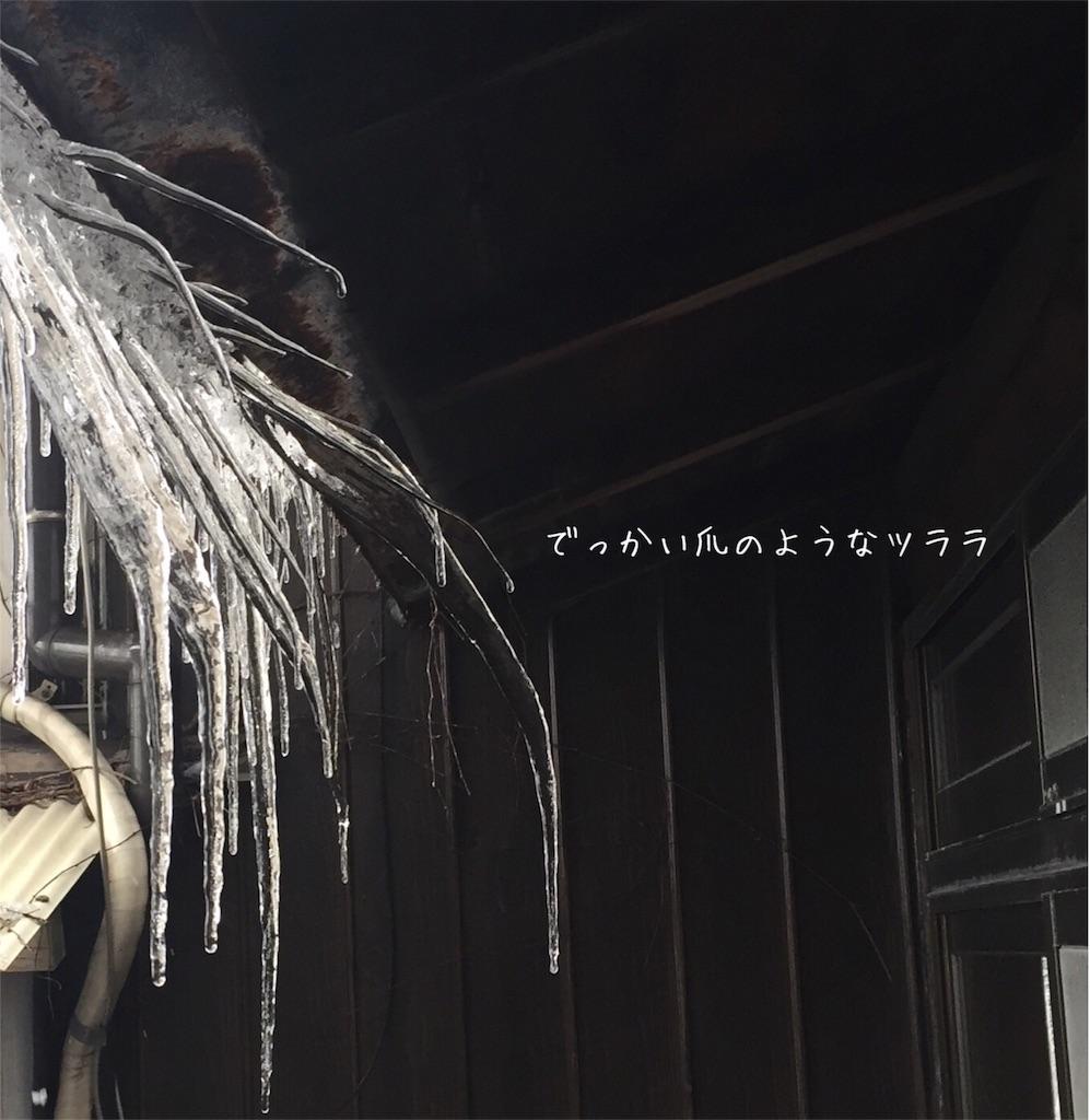 f:id:watako01:20180210014830j:image