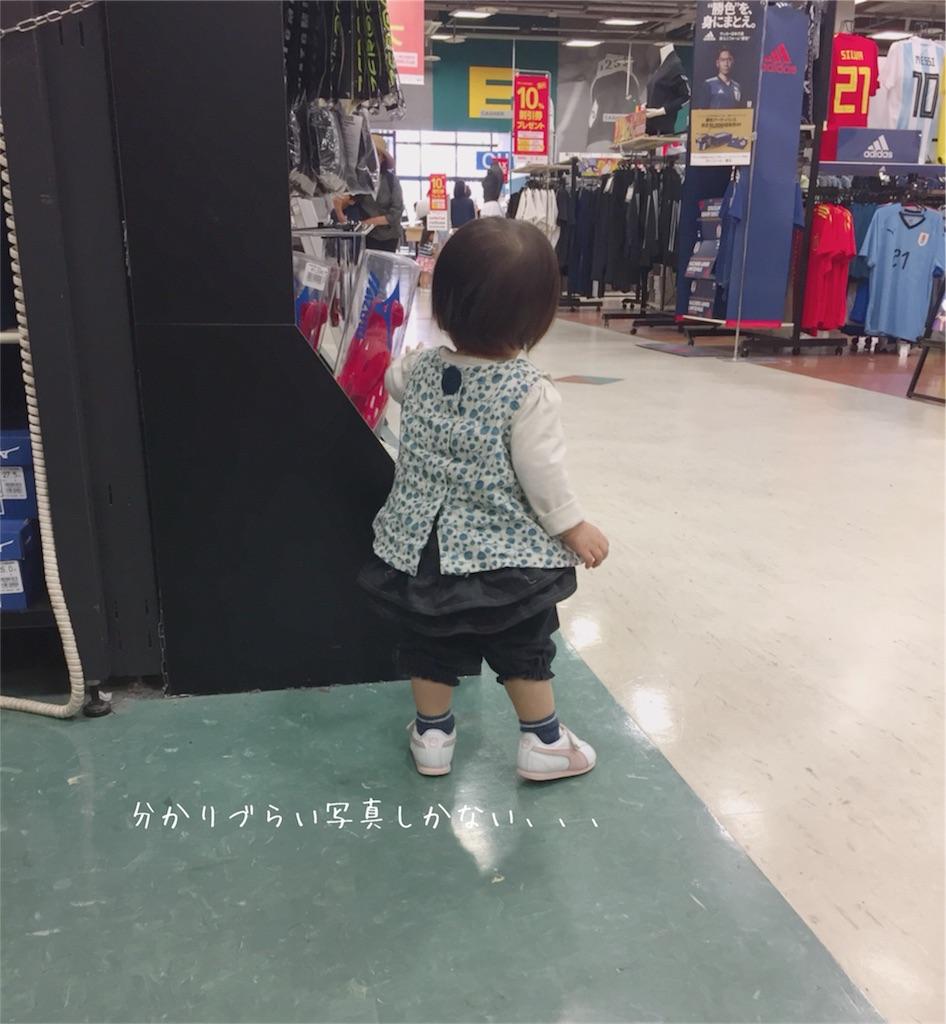 f:id:watako01:20180521104230j:image