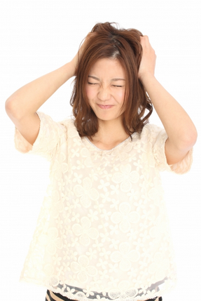 https://cdn-ak.f.st-hatena.com/images/fotolife/w/watakochan/20130705/20130705235924.png