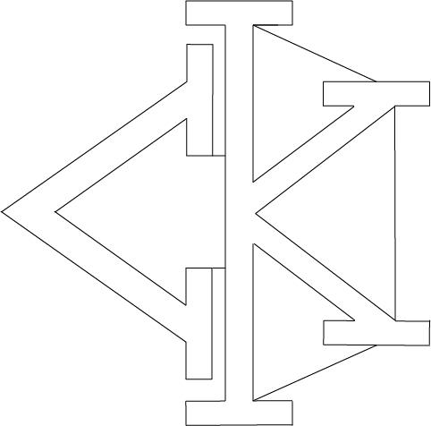 f:id:watambo:20120119190913j:image