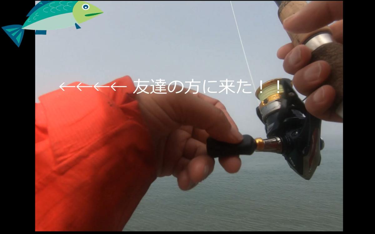 f:id:watanabe_tsuyoshi:20190909124937p:plain