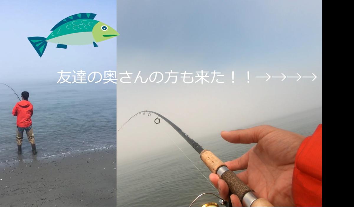 f:id:watanabe_tsuyoshi:20190909125518p:plain