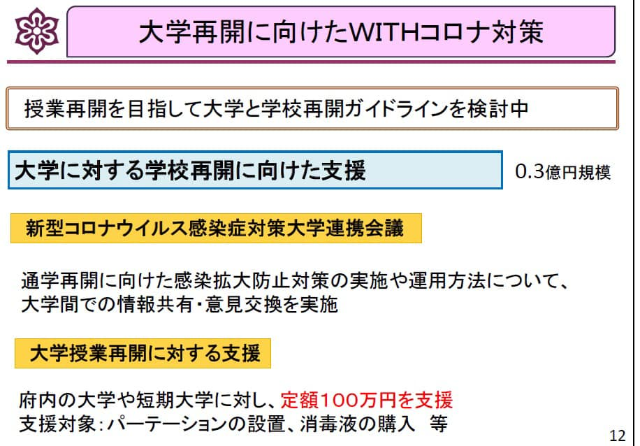 f:id:watanabekuniko:20200523174441j:plain