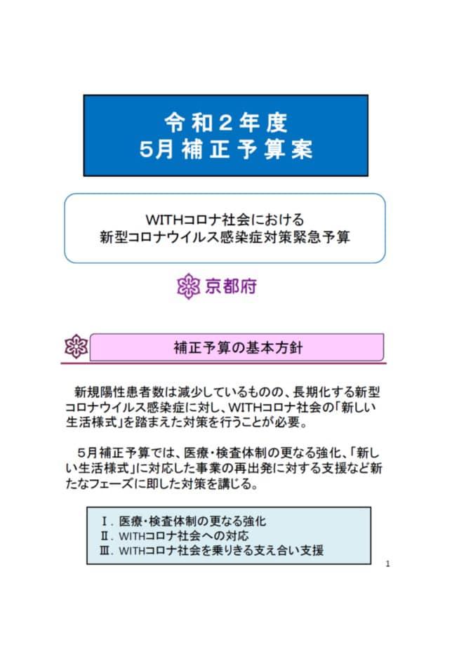 f:id:watanabekuniko:20200523174530j:plain