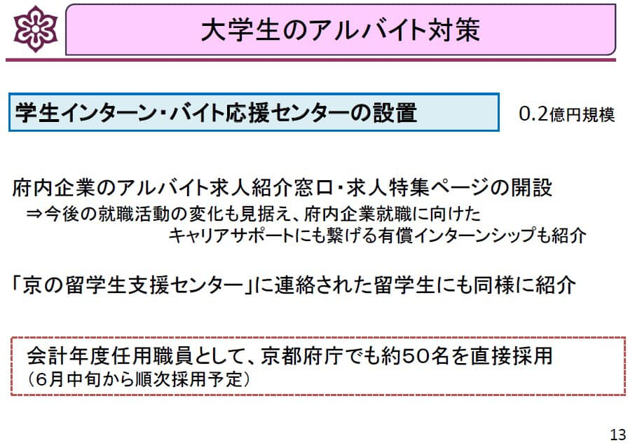 f:id:watanabekuniko:20200523174545j:plain