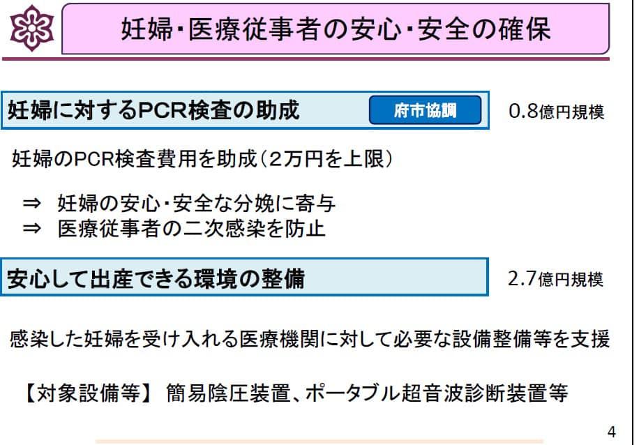 f:id:watanabekuniko:20200523174553j:plain