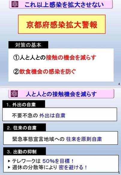 f:id:watanabekuniko:20210114161929j:plain