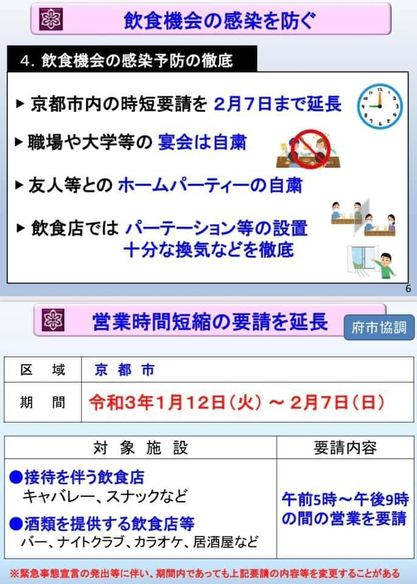 f:id:watanabekuniko:20210114161953j:plain