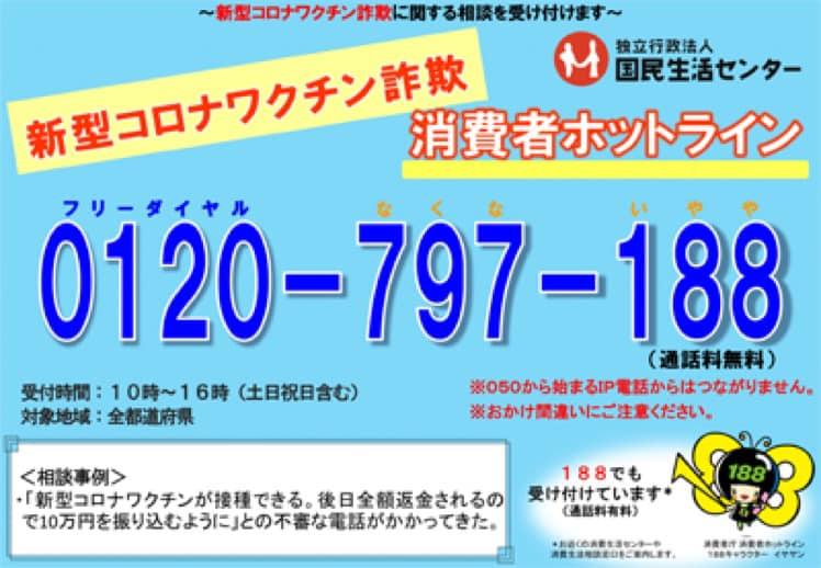 f:id:watanabekuniko:20210531154641j:plain