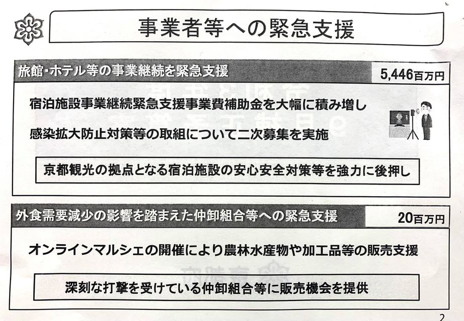 f:id:watanabekuniko:20210917171902j:plain