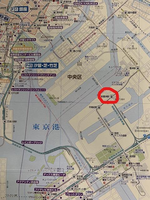 f:id:watanosumiyoshi:20190310134936j:plain