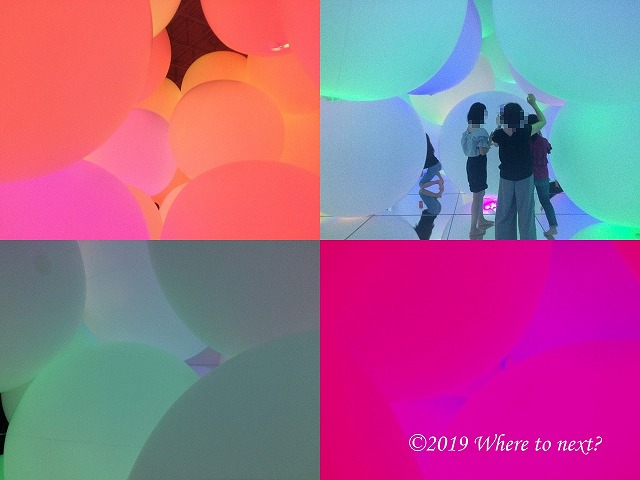 f:id:watanosumiyoshi:20190310135557j:plain