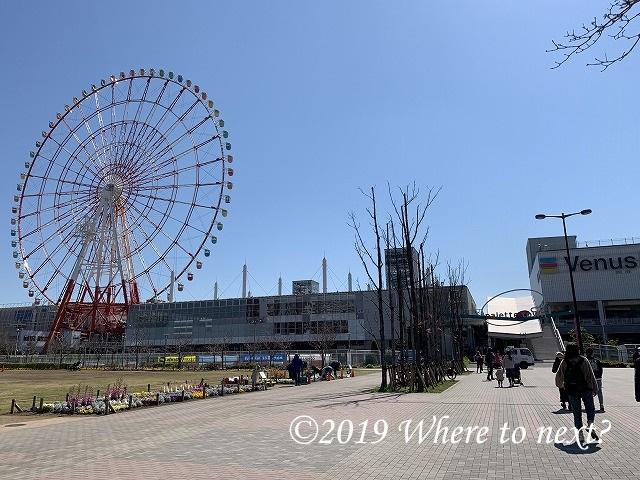 f:id:watanosumiyoshi:20190315010157j:plain
