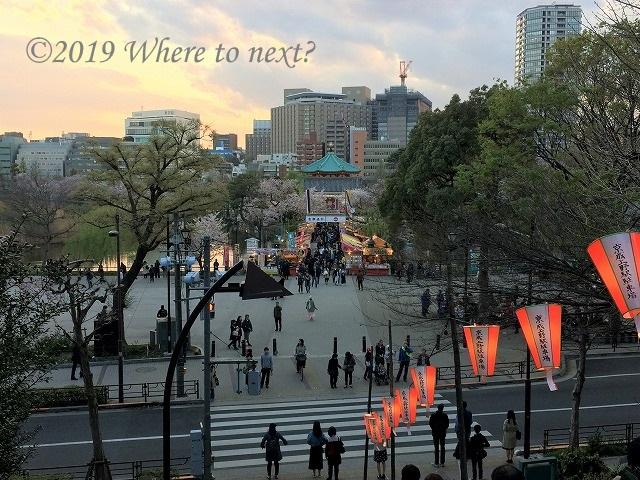 f:id:watanosumiyoshi:20190318182707j:plain