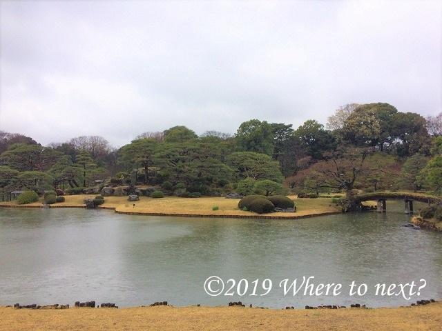 f:id:watanosumiyoshi:20190321175135j:plain