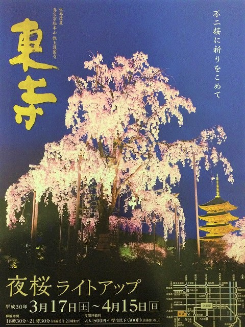 f:id:watanosumiyoshi:20190326004639j:plain