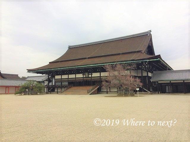 f:id:watanosumiyoshi:20190328231600j:plain