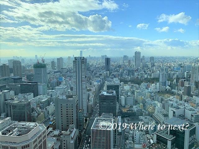 f:id:watanosumiyoshi:20190407231724j:plain
