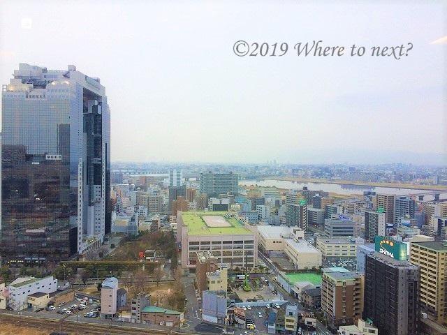 f:id:watanosumiyoshi:20190415102230j:plain