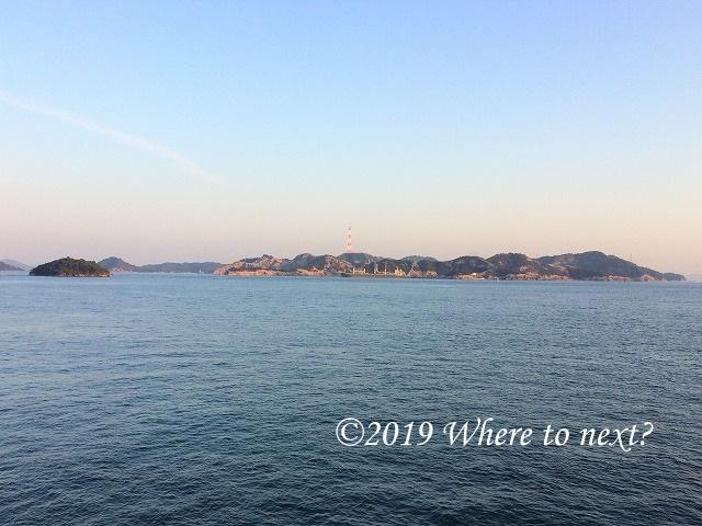 f:id:watanosumiyoshi:20190422223313j:plain