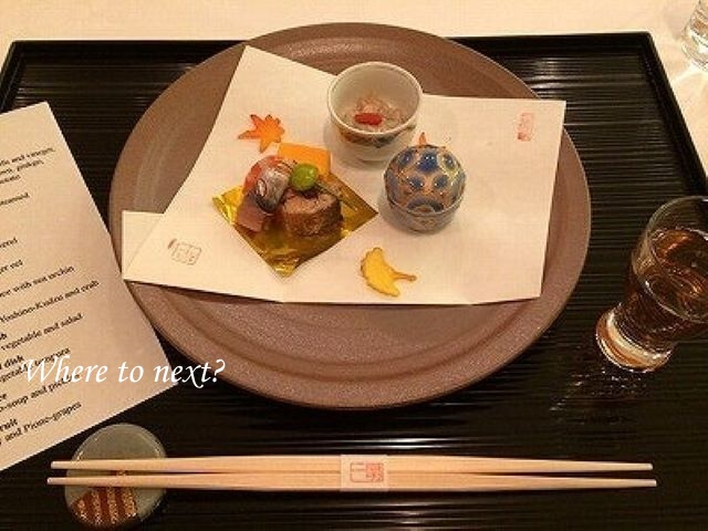 f:id:watanosumiyoshi:20190501012541j:plain