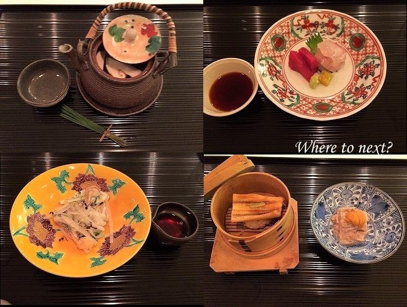 f:id:watanosumiyoshi:20190501012616j:plain