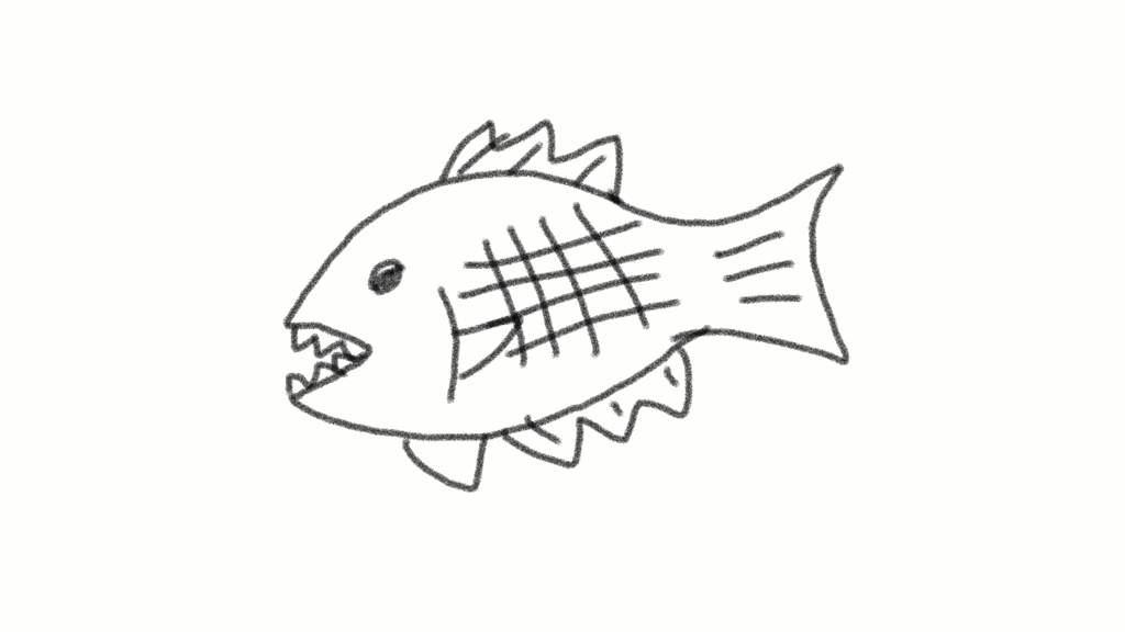 f:id:watao821-1995:20170211183916p:plain