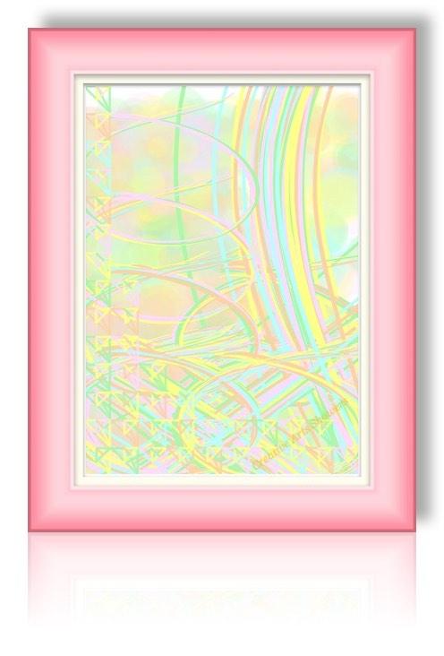 f:id:watarai911:20200110191103j:plain