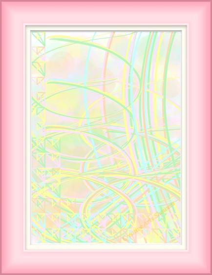 f:id:watarai911:20200208201753j:plain