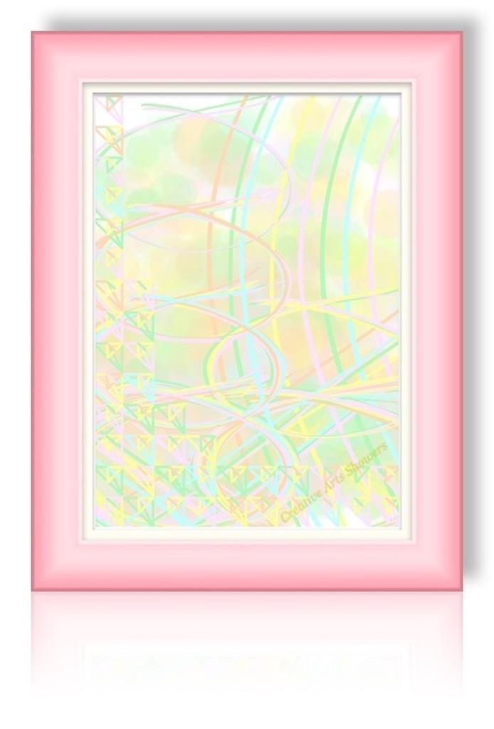 f:id:watarai911:20200727183950j:image