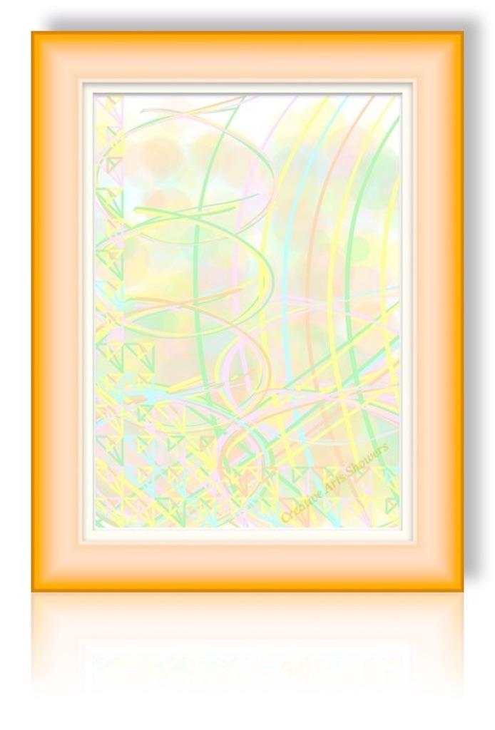 f:id:watarai911:20200908174826j:image