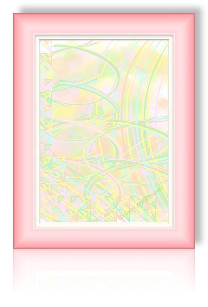 f:id:watarai911:20201106192614j:image