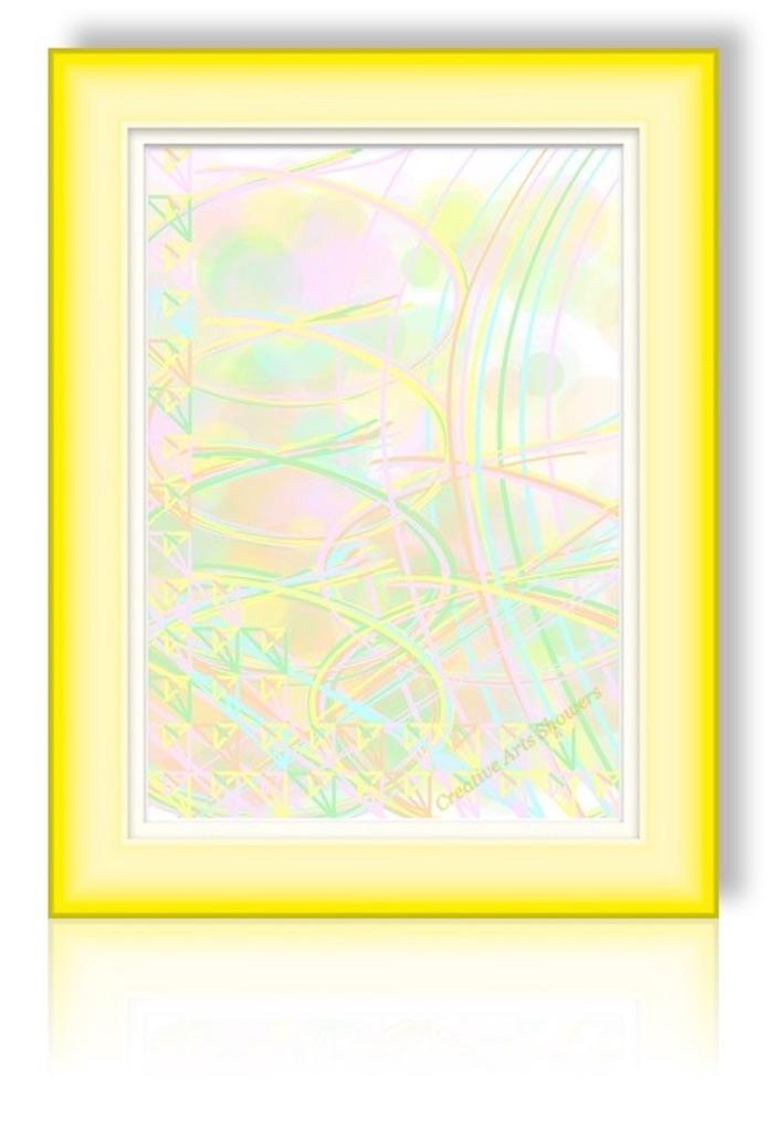 f:id:watarai911:20201115183811j:image