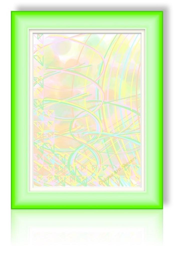 f:id:watarai911:20201127185527j:image