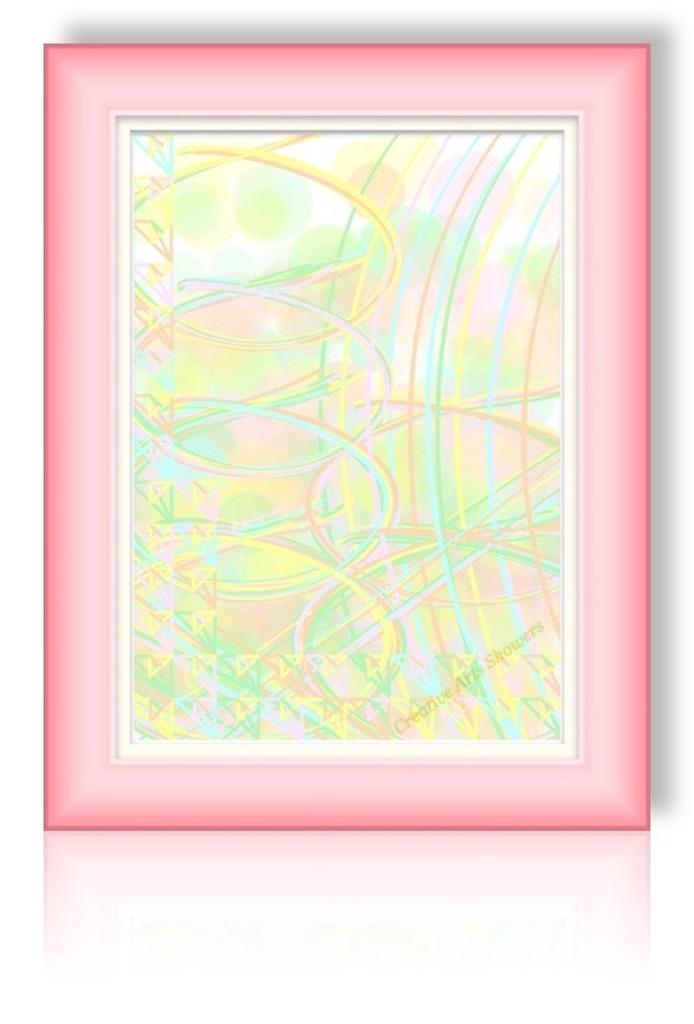 f:id:watarai911:20201209193212j:image