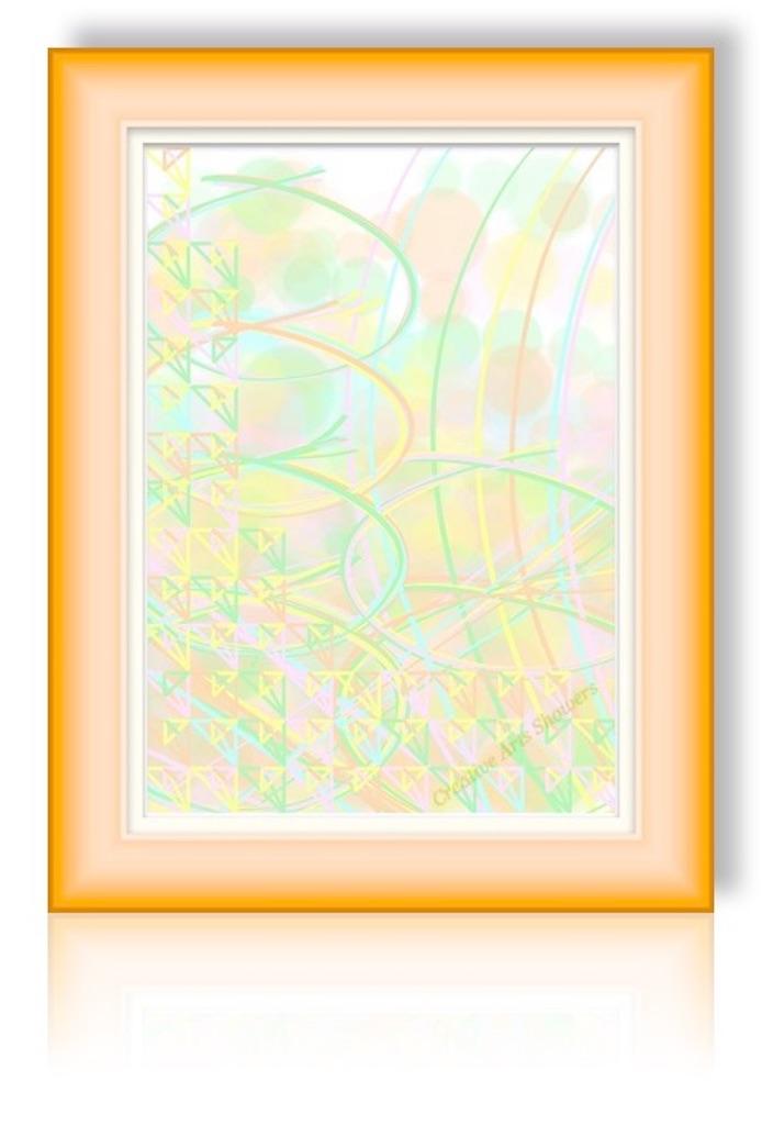 f:id:watarai911:20201215184405j:image